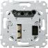 Universal-Dimmer-Einsatz 50-420W PlusLink MEG5171-0000 Merten