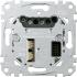 Elektronik-Schalt-Einsatz PlusLink MEG5151-0000 Merten