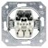 1-Familienhaus Paket titanweiß Delta i-System Siemens