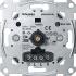 Universal-Dimmer-Einsatz Druck-Aus-/Wechsel ELG174251 ELSO