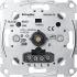 Universal-Drehdimmer-Einsatz LED Druck-Wechsel ELG174231 ELSO