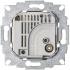 Temperatur-Regler-Einsatz 250V 176211 ELSO