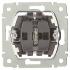 Kontrollschalter-Einsatz 1p+N orange PRO21 775820 Legrand