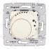 Raum-Temperaturregler Komfort Creo ultraweiss 775867 Legrand