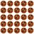 25 Stk. Hohlwand Gerätedosen flach winddicht E2700 F-tronic
