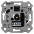 LED-Dimmer UP-Einsatz 6-120W 5TC8263 SIEMENS