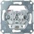 Taster-Einsatz mit Beleuchtung Aus/Wechsel 112610 ELSO
