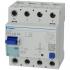 FI-Schutzschalter Typ B 40A/30mA 4pol. DFS4 040-4/0,03-BSK Doepke