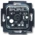 Busch Jaeger Memory-Tastdimmer Einsatz 6560 U-101