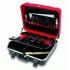 Werkzeugkoffer mit 23 Qualitätswerkzeugen 172004 Cimco